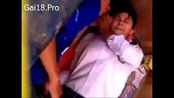 cantik sama istri ganteng tukang kebun ngentot Japanese massage english subtitle