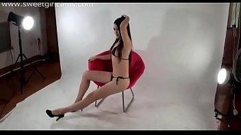 perkosa di china cewek Amateur college chick fucked on hidden cam
