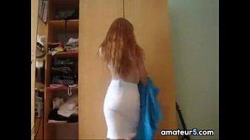 fucking couple filmed while campus roommate by Parejas infieles grabadas cojiendo en hoteles del d f maru