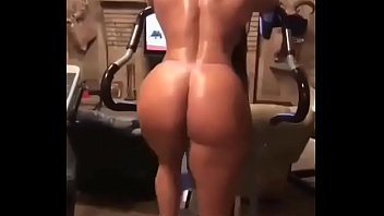 big asses party Amateure mmf hubby films6
