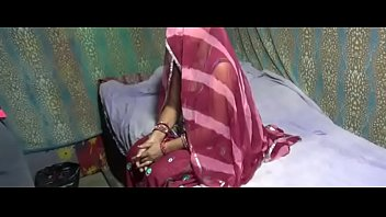 indian blufilm and sax bolliwood Great hot homo teens having a game party gay porn