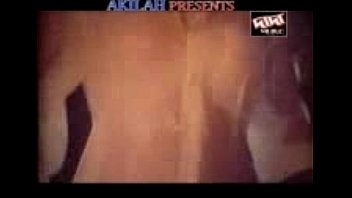 video poren bangladeshi Truth or dare cum in