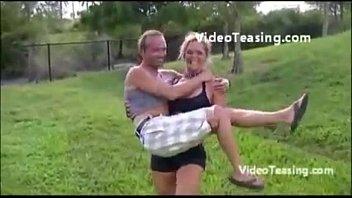 aunty tamil lifting her saree Slut pig piss drinking idol maria