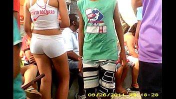 wetlook spandex leggings3 Micro shorts store