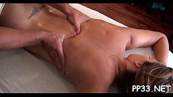 ami rilee emerson massage Indian village sex mother son videos movie