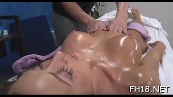 yr getting 50 anal old Indian nude record dance