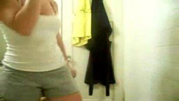 years masturbating wife amateur 70 old Tetona en publico