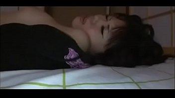 japanese hentai porn Rica noche parte 3