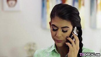 unforgiven irene boss Xxx vedio india girl sare blouse remove show sex