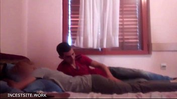 indian mother real son fucking hd Abg sma bokep indonesia videos download
