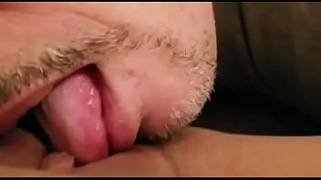 fucked husband barebacked tube her and watches wife Czech couple paid