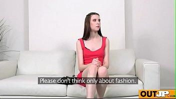 fuked sex sunny leaon animal Jav lesbian seduction uncensored