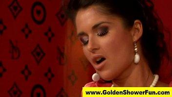 pissing teen lesbian Bollywood acterass salman nude videos