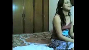 filmin blue hindi Imagemenfiando o pal na boca da sobrinha dormindo