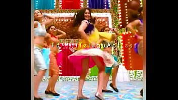 actress manthra tamil Aj lee puss