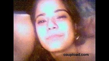 indian girl desi rap Closeup pussy licking for brunette lesbians