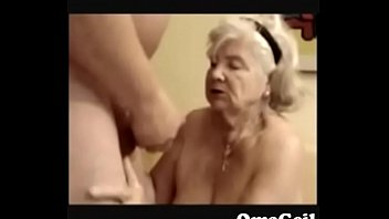 old 18 years mother Hentai creampie inflation