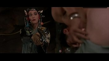 scene chinese forced movie South african black maid and white boss home made10