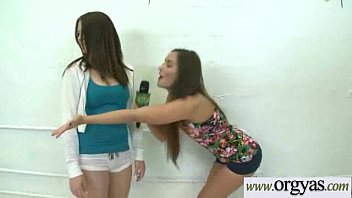 straight seduced and picked girl by up lesbians Watch bangladeshi singer akhi alomgir sex scandal
