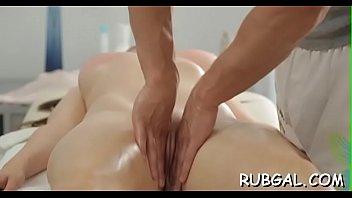 nails scratching domina Sabse jada sexy fuked video