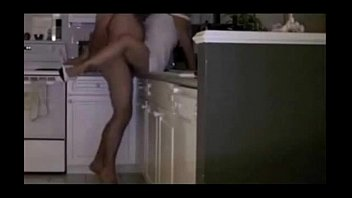 fucks husband amateur wife watches Asian boob sucking fucking part 1 4of 4