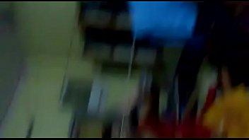 girls d and indian cute videos tortured Fart toilet pee poop