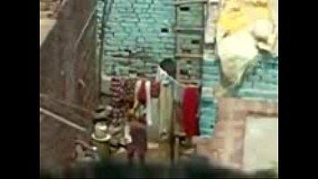 in movie indian bath nude Preggo and doctor