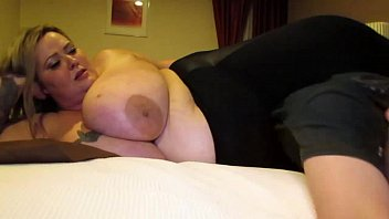 ssbbw biggest riding sexy Painful double vaginal penetration