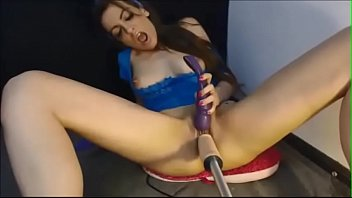 picked standing girlfriend brunette up and fucked ex He wanna be a girl