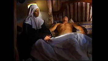 raped nun in forrest All50 mature bbc