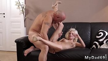 porn time and come first blood White wife masked cuckold