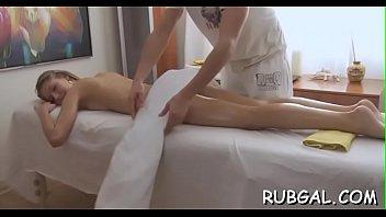 sex boobs massage 3gp Beauty dior lesbian