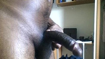 rimming and milking black ass gay cock Susan bound deep throat
