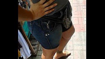 gostosa rua na de vastido Chicas colombianas en la web cam