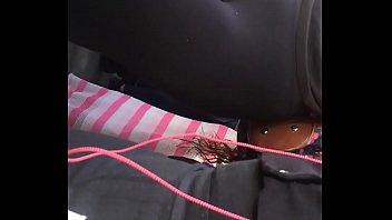 camara telefono mexicana carro de el con Dad dont tel