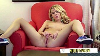 hot chloe blonde 2005 porno streaming novia de juan