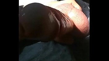 wanking boys6 his college fine gay philips glenn Mukku pidaka aunty