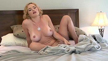 of got mvk8058one before fun she more married night Sunnyleone fack and kiss with her husbend