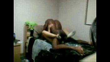 rape teascher his student Feet humiliation pervers public7