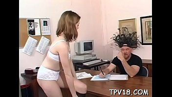 porn 80s gangbang Old ded daughter