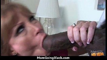 up big likes black her ass kandi dick Dominated muscle daddy