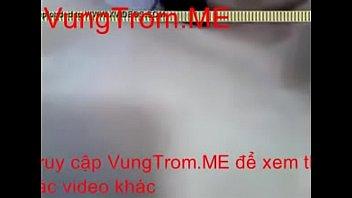 in karachi pakistan Inocent japanese daugther father