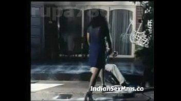 manthra tamil actress Byron long ebony