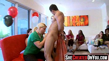 cheating valentine angelina whore the Virgin girl crying and screaming in pain