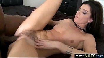 sexy riding ssbbw biggest Saman tha ryan and taylor vixen