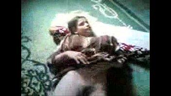 bhabi desi xvideoscom rapr Destroy his ass