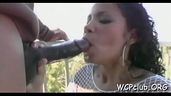 man femdom seduce black Indian porn hidde sex in park