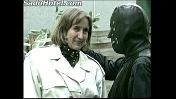 femdom lady kate german domina Sexual mom 56 redhead solid