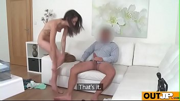 forcing and from gay to man swallow straigtht men blowjob him cum4 his getting Opa rubbelt omas votze