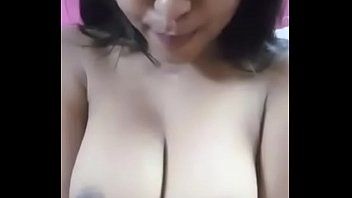 desi north east Japanese pussy48by packmans
